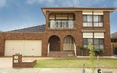 36 Powell Drive, Hoppers Crossing Vic