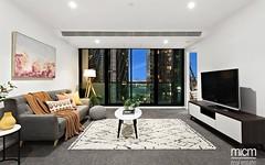 2808/618 Lonsdale Street, Melbourne VIC