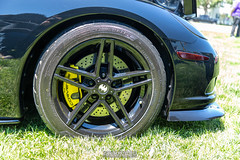 20210501 Watersedge Rec Car Show 0139 0392