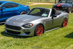 20210501 Watersedge Rec Car Show 0099 0281