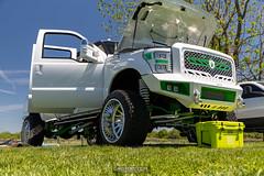 20210501 Watersedge Rec Car Show 0088 0250