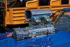 20210501 Watersedge Rec Car Show 0051 0140