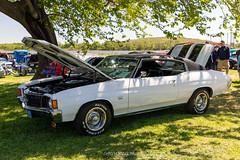 20210501 Watersedge Rec Car Show 0038 0099
