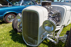 20210501 Watersedge Rec Car Show 0026 0062