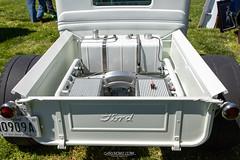 20210501 Watersedge Rec Car Show 0024 0059