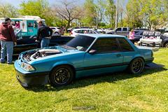 20210501 Watersedge Rec Car Show 0020 0047