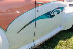 20210501 Watersedge Rec Car Show 0168 0454