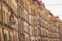 Bern Altstadt III