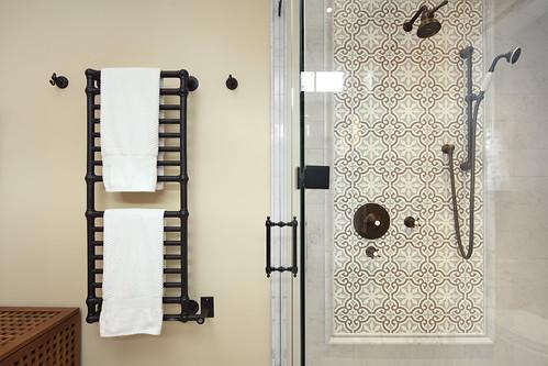 Leschi Bath + Primary Suite Seattle_04