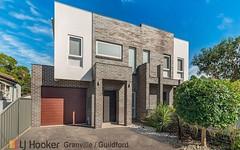 187b Chetwynd Road, Guildford NSW