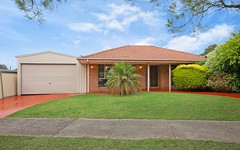 10 St Leger Place, Epping VIC