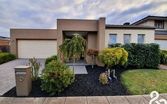 3 Verde Parade, Epping VIC