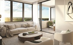 408/91 Lord Sheffield Circuit, Penrith NSW