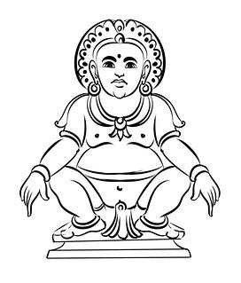 வேதாளம்