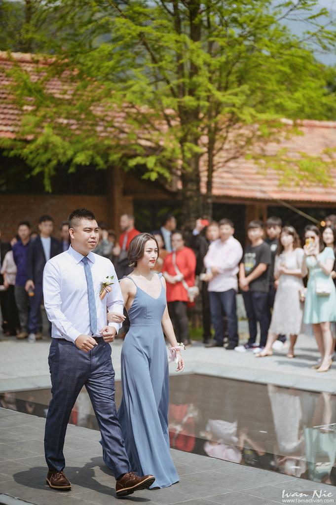 ''婚攝小倩、自助婚紗、海外自助婚紗、BY33美軍俱樂部、wedding、婚攝、婚禮紀錄''