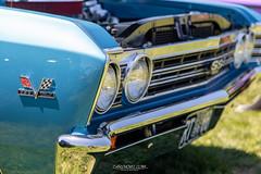 20210501 Watersedge Rec Car Show 0150 0412