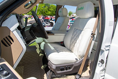 20210501 Watersedge Rec Car Show 0094 0265