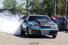 20210501 Watersedge Rec Car Show 0194 0723
