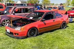 20210501 Watersedge Rec Car Show 0162 0440