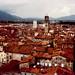 Lucca, 1999