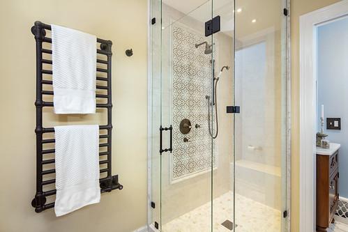 Leschi Bath + Primary Suite Seattle_03