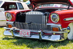 20210501 Watersedge Rec Car Show 0154 0422
