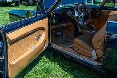 20210501 Watersedge Rec Car Show 0144 0402
