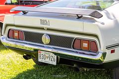 20210501 Watersedge Rec Car Show 0131 0372