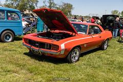 20210501 Watersedge Rec Car Show 0115 0344