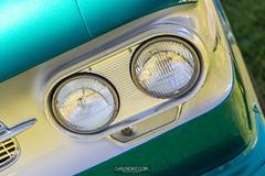 20210501 Watersedge Rec Car Show 0097 0275