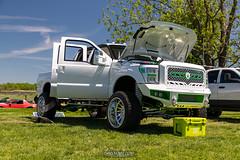 20210501 Watersedge Rec Car Show 0087 0248
