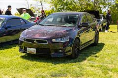20210501 Watersedge Rec Car Show 0070 0188