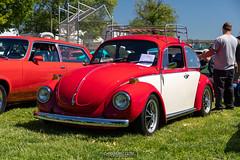 20210501 Watersedge Rec Car Show 0008 0021