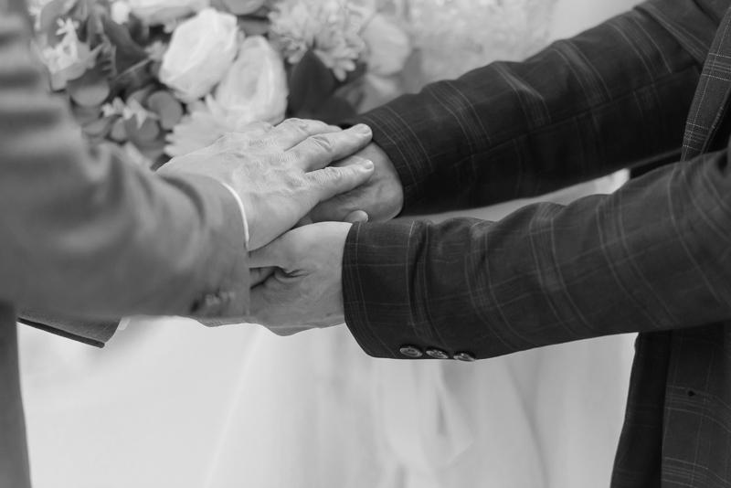 51158657487_951b4de1d3_o- 婚攝小寶,婚攝,婚禮攝影, 婚禮紀錄,寶寶寫真, 孕婦寫真,海外婚紗婚禮攝影, 自助婚紗, 婚紗攝影, 婚攝推薦, 婚紗攝影推薦, 孕婦寫真, 孕婦寫真推薦, 台北孕婦寫真, 宜蘭孕婦寫真, 台中孕婦寫真, 高雄孕婦寫真,台北自助婚紗, 宜蘭自助婚紗, 台中自助婚紗, 高雄自助, 海外自助婚紗, 台北婚攝, 孕婦寫真, 孕婦照, 台中婚禮紀錄, 婚攝小寶,婚攝,婚禮攝影, 婚禮紀錄,寶寶寫真, 孕婦寫真,海外婚紗婚禮攝影, 自助婚紗, 婚紗攝影, 婚攝推薦, 婚紗攝影推薦, 孕婦寫真, 孕婦寫真推薦, 台北孕婦寫真, 宜蘭孕婦寫真, 台中孕婦寫真, 高雄孕婦寫真,台北自助婚紗, 宜蘭自助婚紗, 台中自助婚紗, 高雄自助, 海外自助婚紗, 台北婚攝, 孕婦寫真, 孕婦照, 台中婚禮紀錄, 婚攝小寶,婚攝,婚禮攝影, 婚禮紀錄,寶寶寫真, 孕婦寫真,海外婚紗婚禮攝影, 自助婚紗, 婚紗攝影, 婚攝推薦, 婚紗攝影推薦, 孕婦寫真, 孕婦寫真推薦, 台北孕婦寫真, 宜蘭孕婦寫真, 台中孕婦寫真, 高雄孕婦寫真,台北自助婚紗, 宜蘭自助婚紗, 台中自助婚紗, 高雄自助, 海外自助婚紗, 台北婚攝, 孕婦寫真, 孕婦照, 台中婚禮紀錄,, 海外婚禮攝影, 海島婚禮, 峇里島婚攝, 寒舍艾美婚攝, 東方文華婚攝, 君悅酒店婚攝, 萬豪酒店婚攝, 君品酒店婚攝, 翡麗詩莊園婚攝, 翰品婚攝, 顏氏牧場婚攝, 晶華酒店婚攝, 林酒店婚攝, 君品婚攝, 君悅婚攝, 翡麗詩婚禮攝影, 翡麗詩婚禮攝影, 文華東方婚攝