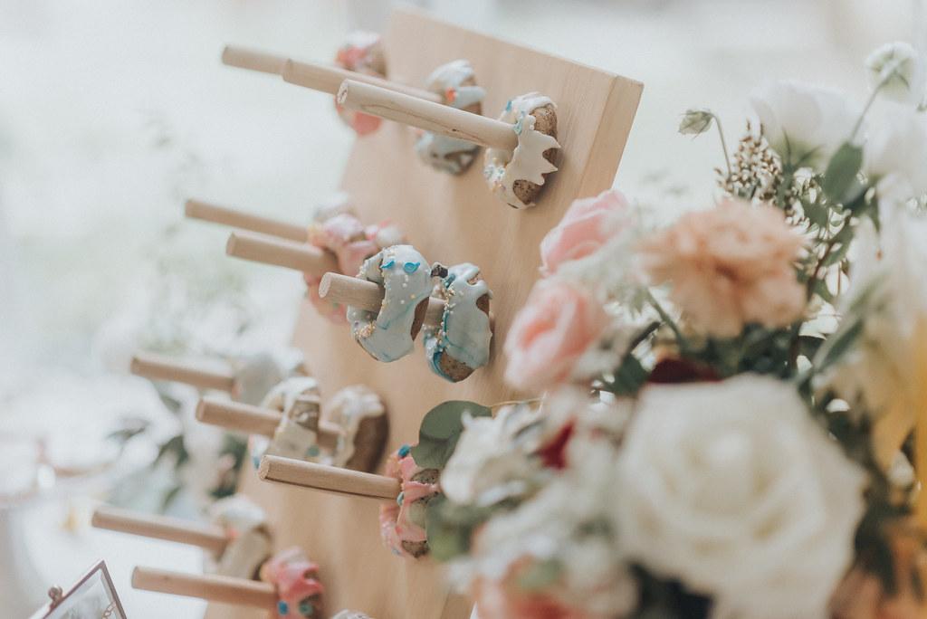 51158684147_84e59f52c4_b- 婚攝, 婚禮攝影, 婚紗包套, 婚禮紀錄, 親子寫真, 美式婚紗攝影, 自助婚紗, 小資婚紗, 婚攝推薦, 家庭寫真, 孕婦寫真, 顏氏牧場婚攝, 林酒店婚攝, 萊特薇庭婚攝, 婚攝推薦, 婚紗婚攝, 婚紗攝影, 婚禮攝影推薦, 自助婚紗