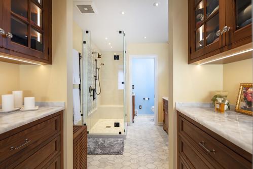 Leschi Bath + Primary Suite Seattle_05