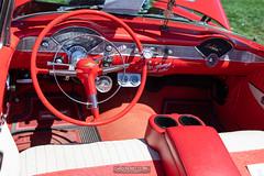 20210501 Watersedge Rec Car Show 0157 0428