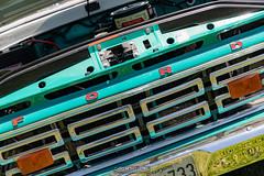 20210501 Watersedge Rec Car Show 0126 0362