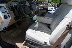 20210501 Watersedge Rec Car Show 0093 0264