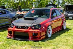 20210501 Watersedge Rec Car Show 0067 0176