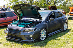 20210501 Watersedge Rec Car Show 0063 0169