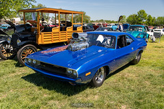 20210501 Watersedge Rec Car Show 0050 0138