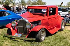 20210501 Watersedge Rec Car Show 0049 0137
