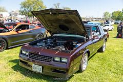 20210501 Watersedge Rec Car Show 0032 0085