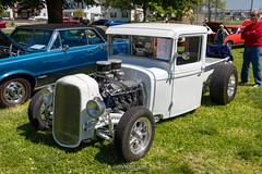 20210501 Watersedge Rec Car Show 0023 0057