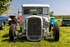 20210501 Watersedge Rec Car Show 0022 0056