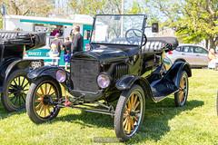 20210501 Watersedge Rec Car Show 0015 0034