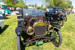 20210501 Watersedge Rec Car Show 0011 0026