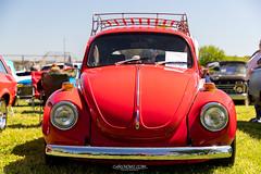 20210501 Watersedge Rec Car Show 0009 0023