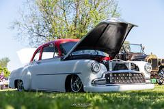20210501 Watersedge Rec Car Show 0001 0006